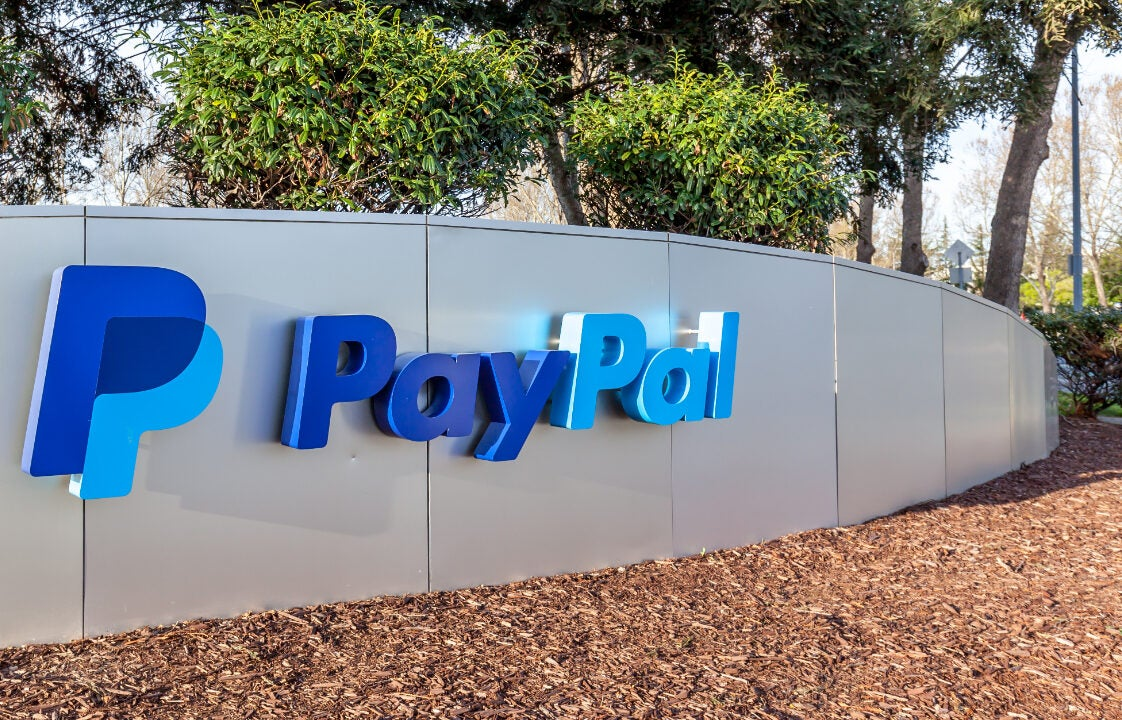 How To Receive Money On PayPal Without Fees?